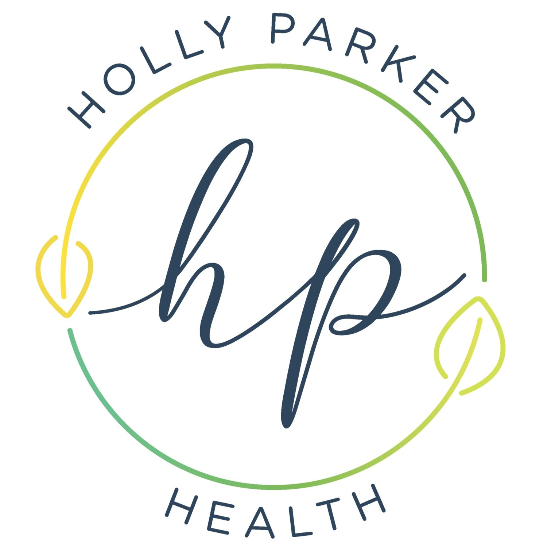 Holly Parker Healath